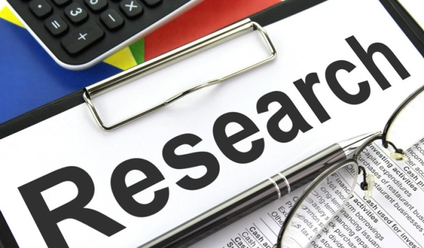 research - KT